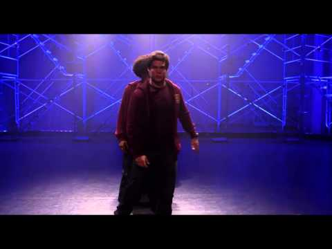Top Ten Pitch Perfect Characters - YouTube