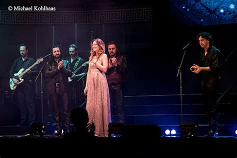 Italian Bee Gees - Tribute To The Legend