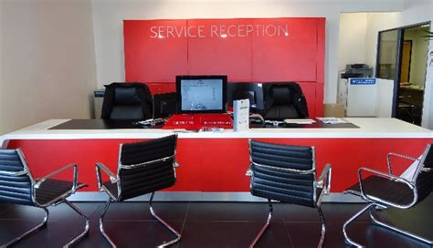 Citroen Servicing Offers at Howards