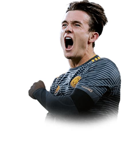 Ben Chilwell FIFA 20 - 82 Inform - Rating and Price   FUTBIN