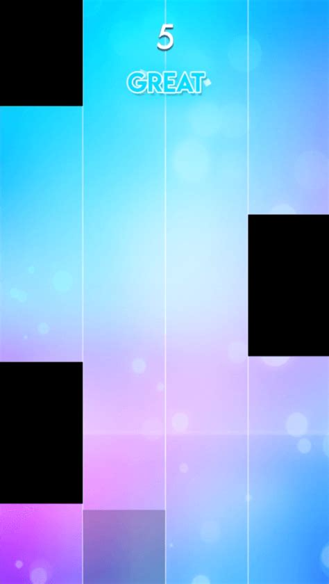 Magic Tiles 3 | Free Magic Tiles 3 Online Download and Tips
