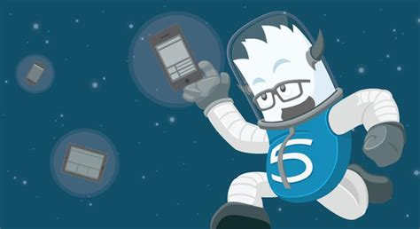 Zurb launches Foundation 5 for front-end devs with 3 key