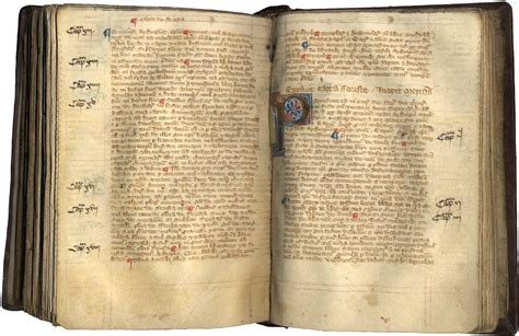 MAGNA CARTA | The Remnant Trust | Office of the Provost | TTU