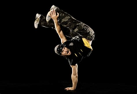 Freezes | Suicides | B Boying Step For Beginners|Learn B