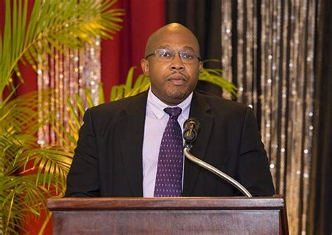 Caribbean Tourism Organization chief: 2019 was a 'varied' year
