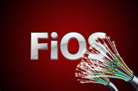 Verizon FiOS: Problems Users Have Reported | Digital Trends