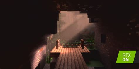 After canceling one upgrade, Minecraft gets another—and it