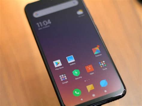 Redmi Note 7 Pro Review: Challenging Flagships!