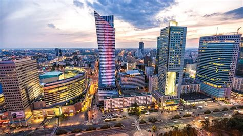 LOT Polish to launch London City-Warsaw route – Business