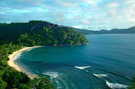 Sparkling Voyages - Maia Luxury Resort and Spa