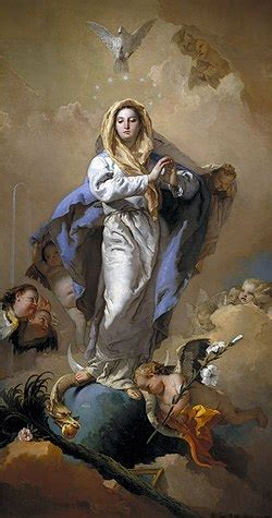 Immaculate Conception - Wikipedia