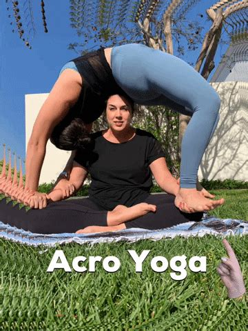 Acro GIFs - Find & Share on GIPHY
