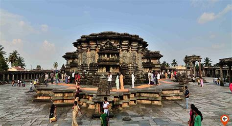Things to do in Bangalore   Places to Visit   Attractions