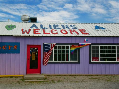 Two Sisters Cafe Is The Most Whimsical Restaurant In Montana