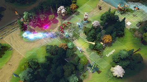 Dota 2 pros beaten 2-1 by an AI… all it took was 256