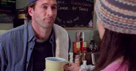 How to Make Luke's Coffee From Gilmore Girls