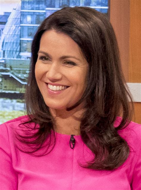 Susanna Reid's Issa Dress Is From House Of Fraser - And