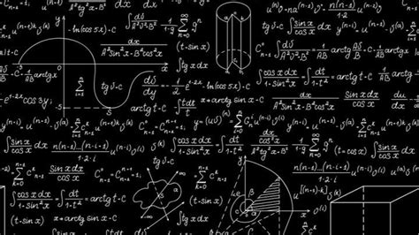 If You Can Solve One Of These 6 Major Maths Problems, You