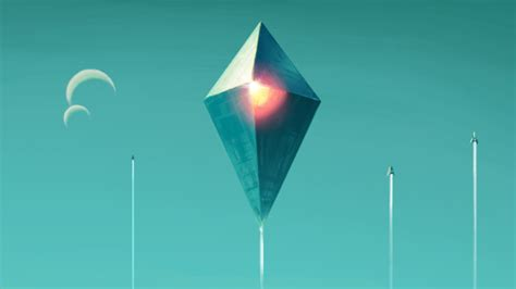 No Man's Sky   PS4-Spiele   PlayStation