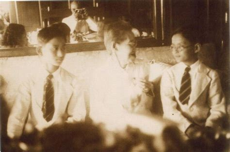 Ananda Mahidol: The Mysterious Death of a King ~ vintage
