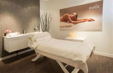 BABOR Beauty Spa (Calgary) - 2020 All You Need to Know