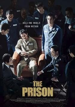 Watch The Prison Episode 2 Eng Sub Online   Drama3s
