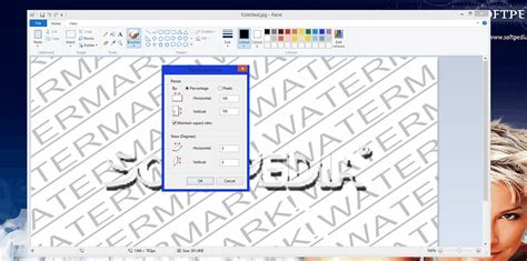 Resize Multiple Pictures in Windows