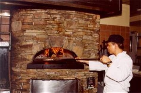 WOOD STONE Renato Gas Pizza Oven- FAQs & Finance Lease for