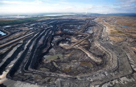 Stop Tar Sands Oil Expansion and Infrastructure | NRDC