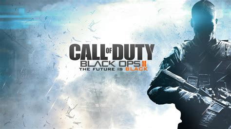 2013 Call of Duty Black Ops 2 Wallpapers   HD Wallpapers