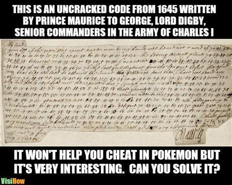 What is the cheat code of master balls in Pokemon light