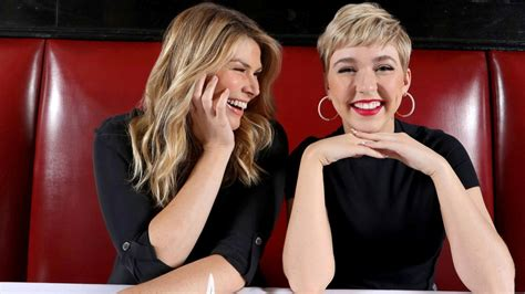'Freaky Friday' review: Newest version is a fun, lively