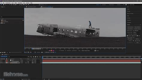 Adobe After Effects Download (2020 Latest) for Windows 10