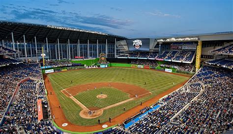 Marlins Promotional Schedule 2019 Tickets Giveaway Games