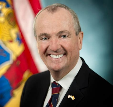 New Jersey Governor Signs Order Bringing Offshore Wind