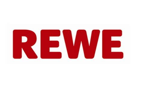 PAYBACK: REWE stores to join PAYBACK in 2014