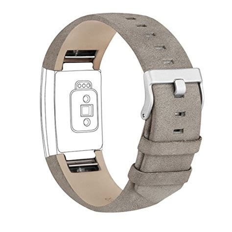 Für Fitbit Charge 2 Armband, HUMENN Charge 2 Armband