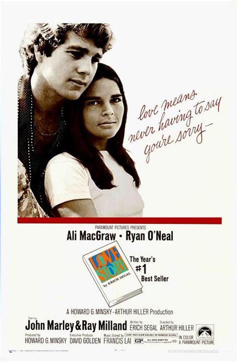 20 Great Romance Movie Posters for Valentine's Day – The